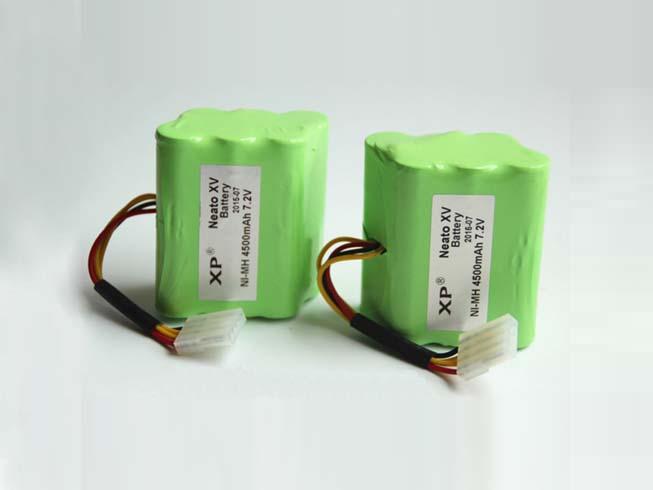 Asus A31N1519 2900mAh 11.25V 電池バッテリー