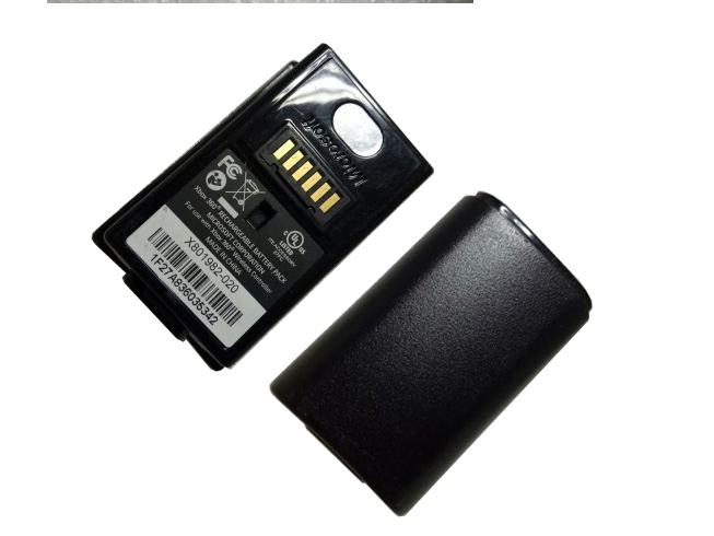 MICROSOFT X801982-020 互換用バッテリー