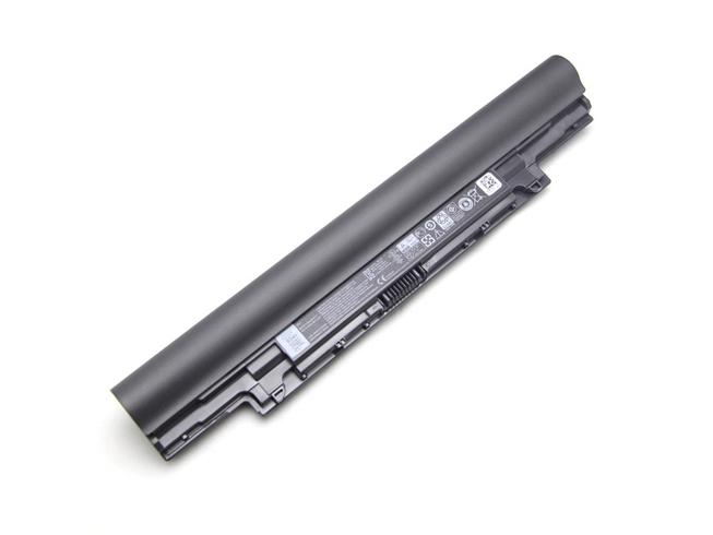 YFDF9ノートPCバッテリー