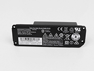 EADP-60FB 2230mAH/17Wh 7.4V PC バッテリー