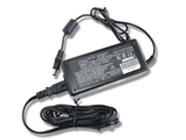 18.5v , 4.9A ,90W HPノートPC用ACアダプター