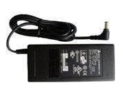 19v , 4.74A ,90W COMPAQノートPC用ACアダプター