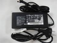 19.5V 6.15A 120W IBMノートPC用ACアダプター