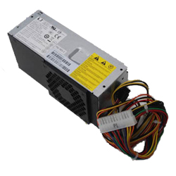 110v-220V HPノートPC用ACアダプター