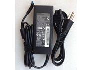 TPC-BA521 100-240V 50-60Hz 