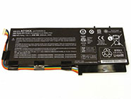 EADP-60FB 5280MAH/40WH 7.6V PC バッテリー