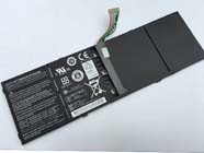 Dell Latitude D600 3560mAh 15.2V PC バッテリー
