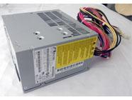 +3.3V +5V  +12V  -5V  -12V  +5VSB ATXノートPC用ACアダプター