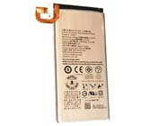 Dell Latitude E6400 ATG 3360mah/12.87wh 3.83V PC バッテリー
