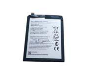 Motorola XT1662 バッテリー/電池