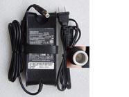 19.5V 4.62A,90W DELLノートPC用ACアダプター