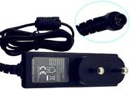 19V 1.7A-2.1A 40W  LGノートPC用ACアダプター