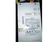 +3.3V 17A, +5V 13A, +12V 16A, -12V 0.3A, +5Vsb 2A SHUTTLEノートPC用ACアダプター