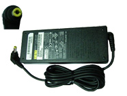 80W 19v-4.22A,60W-65W GREAT_QUALITYノートPC用ACアダプター