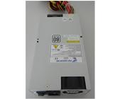 100-240V~,6.0A,60-50Hz FSPノートPC用ACアダプター