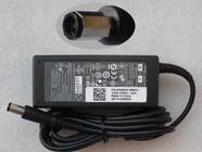 19.5V 3.34A DELLノートPC用ACアダプター