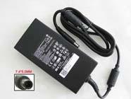 19.5v-9.23A, 180W DELLノートPC用ACアダプター