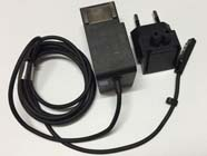 12V 2A,24W   MICROSOFTノートPC用ACアダプター
