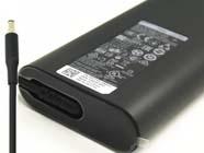 19.5V 6.67A 130W DELLノートPC用ACアダプター