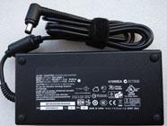19.5V  11.8A,230W   ASUSノートPC用ACアダプター