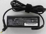 10.5V 3.8A SONYノートPC用ACアダプター