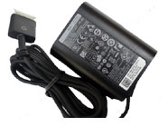 19.5V-  1.54A DELLノートPC用ACアダプター
