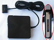 19V 3.42A, 65W  ASUSノートPC用ACアダプター