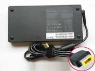 20V 11.5A, 230W  LENOVOノートPC用ACアダプター