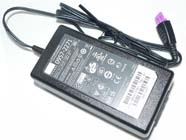 A13-045N2A 100V-240V (Worldwide Use) 32V 1560MA PC バッテリー