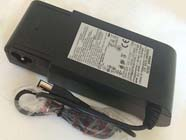 14V 2.14A, 30W SAMSUNGノートPC用ACアダプター