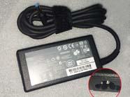 19.5V ~ 2.31A 45W HPノートPC用ACアダプター