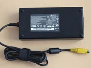 19V 9.5A , 180Watt TOSHIBAノートPC用ACアダプター