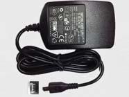 5.35V 2A   Micro USB ACERノートPC用ACアダプター