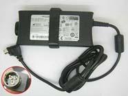 24V 3.75A, 90W RESMEDノートPC用ACアダプター