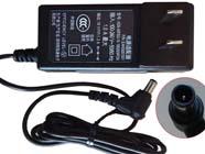 19V 1.3A 25W LGノートPC用ACアダプター