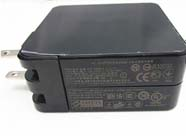 19V 3.42A 65W ASUSノートPC用ACアダプター