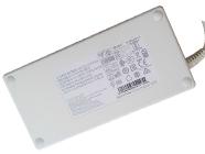 19V 9.48A 180W LGノートPC用ACアダプター