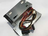 +3.33V--/12A,-12V --/ 0.15A HPノートPC用ACアダプター