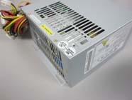 250w(+3.3v & +5V=175W MAX FSPノートPC用ACアダプター