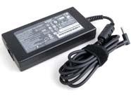 19.5V 7.7A, 150W  HPノートPC用ACアダプター