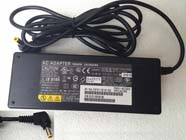 19V 5.27A 100W FUJITSUノートPC用ACアダプター
