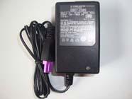 22V 455MA HPノートPC用ACアダプター