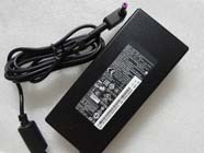 19V 7.1A,135W ACERノートPC用ACアダプター