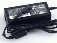 19V - 2.37A 45W ACERノートPC用ACアダプター