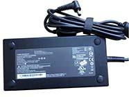19.5V 9.2A 180W MSIノートPC用ACアダプター