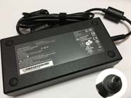 Dell Latitude E6400 ATG 100-240V  50-60Hz (for worldwide use) 19V 9.5A, 180W PC バッテリー