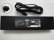 24V-9.4A,240W SONYノートPC用ACアダプター