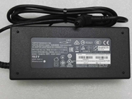 19.5V ~ 5.2A  , 100Watt SONYノートPC用ACアダプター