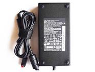 19.5V 9.23A 180W ACERノートPC用ACアダプター