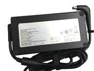 19.5V 9.23A /180W SAMSUNGノートPC用ACアダプター